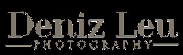 Professionelles Portrait Fotoshooting Zürich