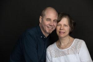 Fotoshootings für Paare