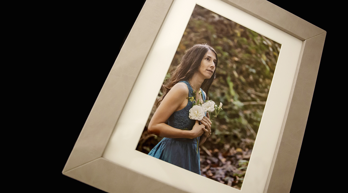 fineart prints reveal box zurich
