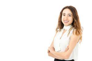 business-woman-portrait