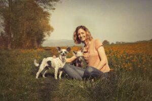 outdoor-fotoshooting-mit-hunden