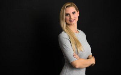 MAKE-UP-TIPPS FÜR IHR BUSINESS-FOTOSHOOTING