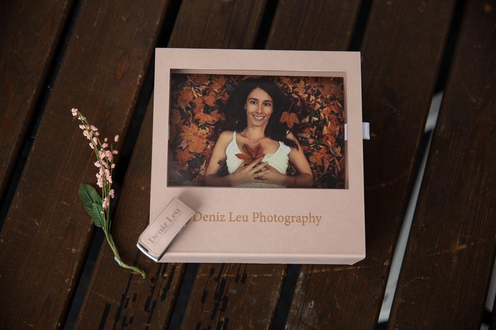 7 TIPPS ZUR AUSWAHL DEINER FOTOGRAFIN / DEINES FOTOGRAFEN