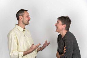 Business-team-fotoshooting-zürich