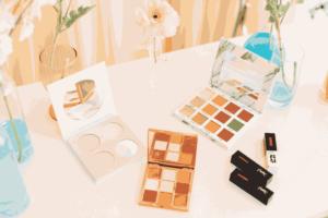 makeup-business-fotoshooting-zürich