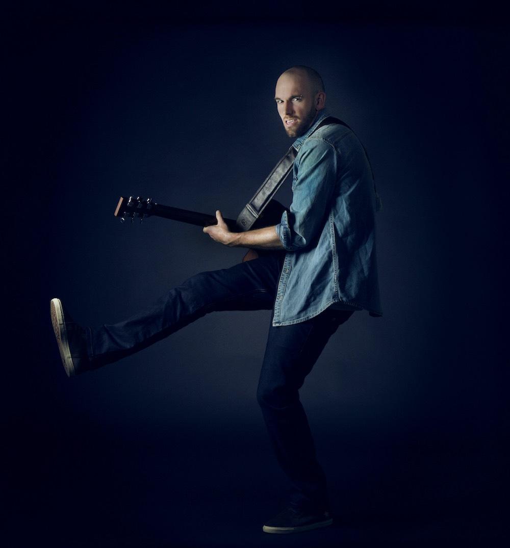 personal-brading-photoshoot-musician-zürich