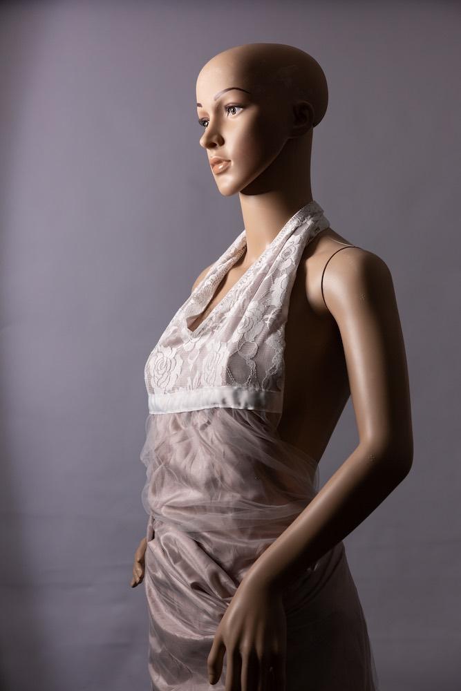 fashion photography zürich